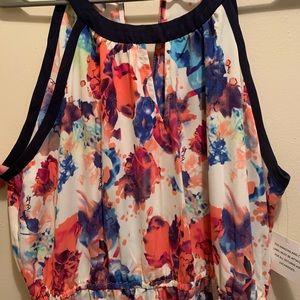 Beautiful long Dress 🖤